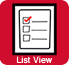 list view link